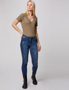 t-shirt-manches-courtes-a-details-strass-kaki-femme-d2-32536300848820603.jpg