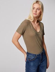 t-shirt-manches-courtes-a-details-strass-kaki-femme-or-32536300848820603.jpg