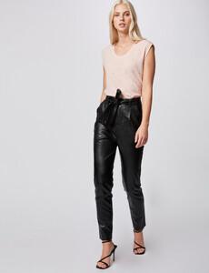 t-shirt-manches-courtes-a-details-strass-rose-pale-femme-d2-32536300848890504.jpg