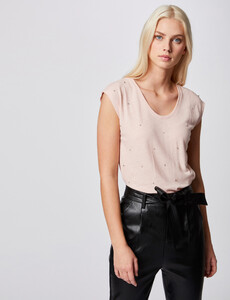 t-shirt-manches-courtes-a-details-strass-rose-pale-femme-or-32536300848890504.jpg