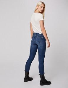 t-shirt-manches-courtes-a-inscription-ecru-femme-b-32536300846810201.jpg