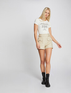 t-shirt-manches-courtes-a-inscription-ecru-femme-d2-32536300850710201.jpg
