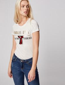 t-shirt-manches-courtes-a-inscription-ecru-femme-or-32536300846810201.jpg