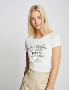 t-shirt-manches-courtes-a-inscription-ecru-femme-or-32536300850710201.jpg