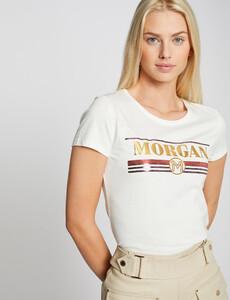 t-shirt-manches-courtes-a-inscription-ecru-femme-or-32536300850730201.jpg