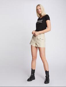 t-shirt-manches-courtes-a-inscription-noir-femme-d2-32536300850690100.jpg