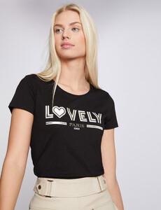 t-shirt-manches-courtes-a-inscription-noir-femme-or-32536300850690100.jpg