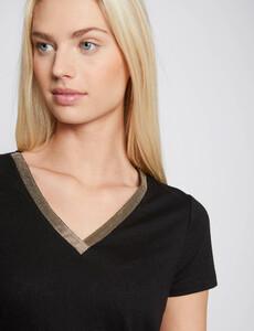 t-shirt-manches-courtes-avec-col-en-v-noir-femme-d1-32536300848850100.jpg