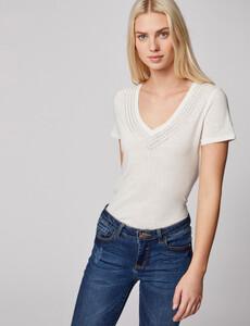 t-shirt-manches-courtes-details-strass-ecru-femme-or-32536300850750201.jpg