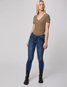 t-shirt-manches-courtes-details-strass-kaki-femme-d2-32536300850750603.jpg