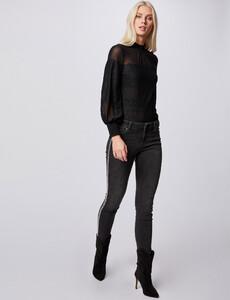 t-shirt-manches-longues-a-dentelle-noir-femme-d2-32536300846820100.jpg