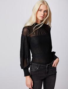t-shirt-manches-longues-a-dentelle-noir-femme-or-32536300846820100.jpg
