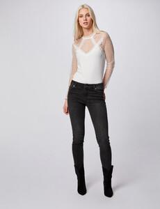 t-shirt-manches-longues-a-plumetis-ecru-femme-d2-32536300846590201.jpg