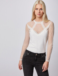 t-shirt-manches-longues-a-plumetis-ecru-femme-or-32536300846590201.jpg