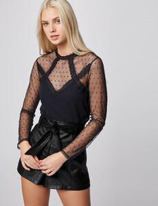 t-shirt-manches-longues-a-plumetis-marine-femme-or-32536300846590301.jpg