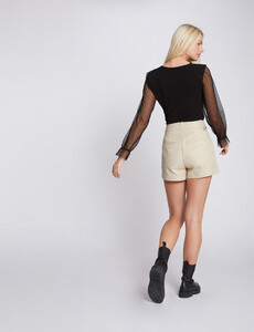 t-shirt-manches-longues-a-plumetis-noir-femme-b-32536300858370100.jpg