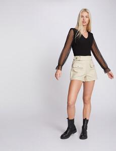 t-shirt-manches-longues-a-plumetis-noir-femme-d2-32536300858370100.jpg