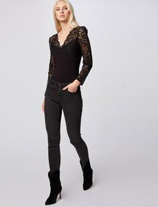 t-shirt-manches-longues-avec-dentelle-noir-femme-d2-32536300846600100.jpg