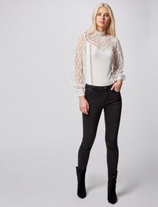 t-shirt-manches-longues-avec-plumetis-ecru-femme-d2-32536300846700201.jpg