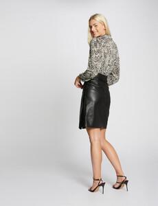 t-shirt-manches-longues-imprime-abstrait-noir-femme-b-32536300858420100.jpg