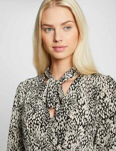t-shirt-manches-longues-imprime-abstrait-noir-femme-d1-32536300858420100.jpg