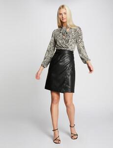 t-shirt-manches-longues-imprime-abstrait-noir-femme-d2-32536300858420100.jpg