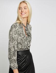 t-shirt-manches-longues-imprime-abstrait-noir-femme-or-32536300858420100.jpg