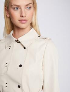 trench-droit-boutonne-et-ceinture-ivoire-femme-d1-32536300848760203.jpg