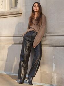 veda-wide-leg-trouser-black-1.jpeg