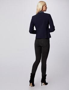 veste-cintree-avec-boutons-marine-femme-b-32536300847940301.jpg