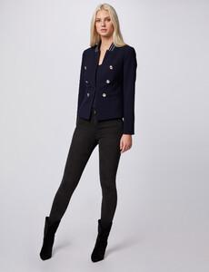 veste-cintree-avec-boutons-marine-femme-d2-32536300847940301.jpg