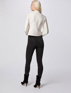 veste-droite-boutonnee-beige-femme-b-32536300847900202.jpg