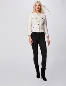 veste-droite-boutonnee-beige-femme-d2-32536300847900202.jpg