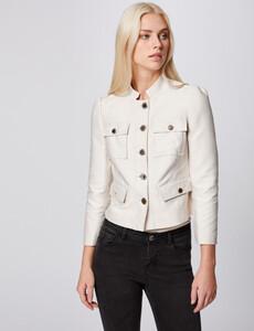 veste-droite-boutonnee-beige-femme-or-32536300847900202.jpg