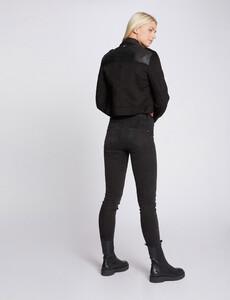 veste-droite-zippee-noir-femme-b-32536300860820100.jpg
