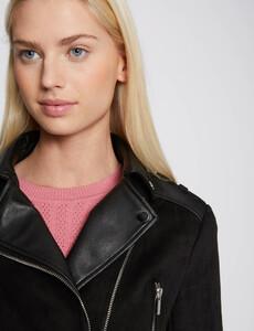 veste-droite-zippee-noir-femme-d1-32536300860820100.jpg