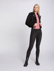 veste-droite-zippee-noir-femme-d2-32536300860820100.jpg