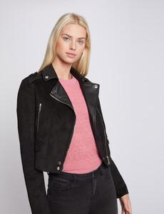 veste-droite-zippee-noir-femme-or-32536300860820100.jpg