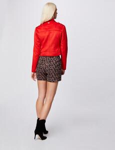 veste-droite-zippee-orange-femme-b-32536300847930703.jpg
