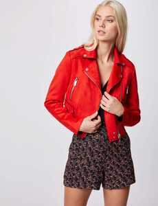 veste-droite-zippee-orange-femme-or-32536300847930703.jpg
