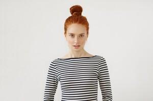 young-redhead-woman-posing_273609-12884.thumb.jpg.220be6d3b740d077e5bf6226a9e24d8d.jpg
