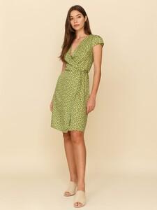zena-dress-jessie-2.jpeg