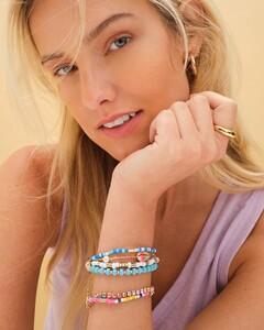 -W_flyout_accessories.thumb.jpg.4a493e12c59b78d386f72f0cecd963b4.jpg