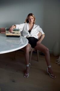 1-Edita-Vilkeviciute-Zara-Fashion-Shoot19.jpg