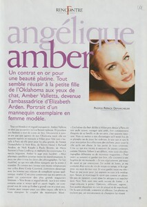 Elizabeth Arden 13.jpeg