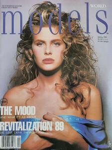 Paula Abott-Models-unk.jpg