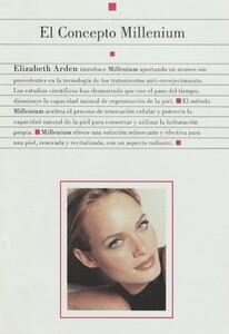 Elizabeth Arden 11.jpeg