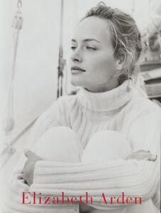 Elizabeth Arden 15.jpeg