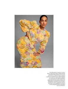 2021-06-01 Vogue Espana-page-005.jpg