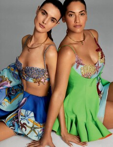 2021-06-01 Vogue Espana-page-006.jpg